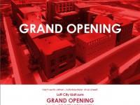 Brotfabrik-Grandopening-20150512