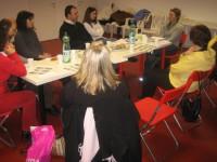 MonteLaa-Agenda21-Triesterviertel-Treffen-20090213_192038
