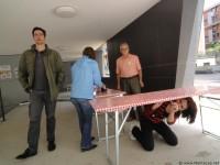MonteLaa_Nachbarschaftstag-20120601_125453