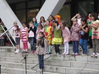MonteLaa_Nachbarschaftstag-20120601_132614