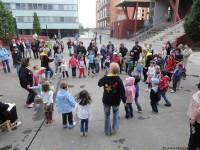 MonteLaa_Nachbarschaftstag-20120601_133028