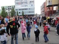 MonteLaa_Nachbarschaftstag-20120601_133106