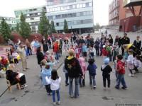 MonteLaa_Nachbarschaftstag-20120601_133114
