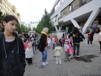MonteLaa_Nachbarschaftstag-20120601_133333