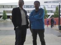 MonteLaa_Nachbarschaftstag-20120601_134155