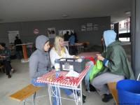 MonteLaa_Nachbarschaftstag-20120601_134506