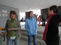 MonteLaa_Nachbarschaftstag-20120601_135428
