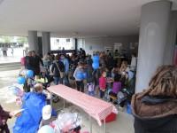 MonteLaa_Nachbarschaftstag-20120601_141125