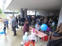 MonteLaa_Nachbarschaftstag-20120601_141504