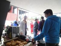 MonteLaa_Nachbarschaftstag-20120601_143950