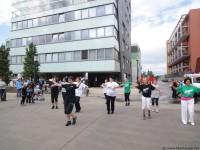 MonteLaa_Nachbarschaftstag-20120601_151050