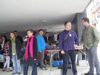 MonteLaa_Nachbarschaftstag-20120601_152609