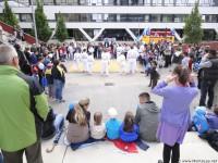 MonteLaa_Nachbarschaftstag-20120601_153520