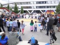 MonteLaa_Nachbarschaftstag-20120601_153654