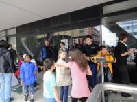 MonteLaa_Nachbarschaftstag-20120601_160227