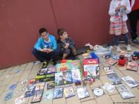 MonteLaa_Nachbarschaftstag-20120601_162552