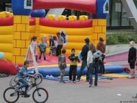 MonteLaa_Nachbarschaftstag-20120601_164320