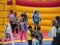 MonteLaa_Nachbarschaftstag-20120601_164327