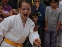 MonteLaa_Nachbarschaftstag-20120601_164552