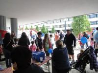 MonteLaa_Nachbarschaftstag-20120601_164641