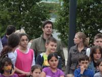MonteLaa_Nachbarschaftstag-20120601_164723