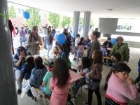 MonteLaa_Nachbarschaftstag-20120601_164755