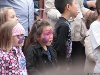 MonteLaa_Nachbarschaftstag-20120601_164852