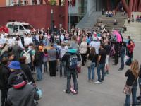 MonteLaa_Nachbarschaftstag-20120601_165229