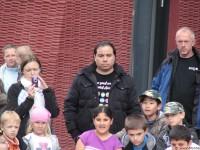 MonteLaa_Nachbarschaftstag-20120601_165248