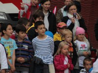 MonteLaa_Nachbarschaftstag-20120601_165251