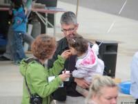 MonteLaa_Nachbarschaftstag-20120601_165304-2