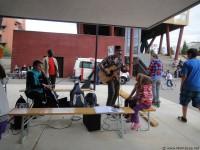 MonteLaa_Nachbarschaftstag-20120601_171331