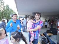 MonteLaa_Nachbarschaftstag-20120601_185158