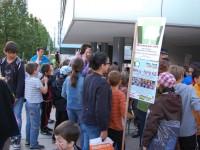 MonteLaa_Nachbarschaftstag-20120601_203932