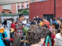 MonteLaa_Nachbarschaftstag-20120601_204112