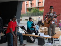 MonteLaa_Nachbarschaftstag-20120601_204802