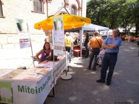 MonteLaa_wir_in_Favoriten_2012-DSC06798