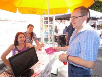 MonteLaa_wir_in_Favoriten_2012-DSC06801