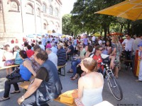 MonteLaa_wir_in_Favoriten_2012-DSC06816
