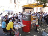 MonteLaa_wir_in_Favoriten_2012-DSC06828