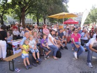 MonteLaa_wir_in_Favoriten_2012-DSC06854