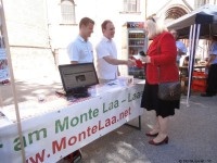 MonteLaa_wir_in_Favoriten_2012-DSC06861