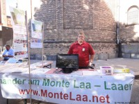 MonteLaa_wir_in_Favoriten_2012-DSC06868
