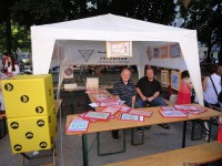 MonteLaa_wir_in_Favoriten_2012-DSC06912
