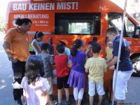 MonteLaa_wir_in_Favoriten_2012-DSC06917