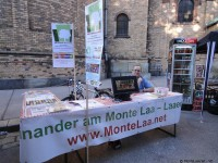 MonteLaa_wir_in_Favoriten_2012-DSC06936