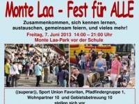 Monte-Laa-Nachbarschaftsfest-2013-Flyer-S1-640