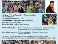 Monte-Laa-Nachbarschaftsfest-2013-Flyer-S2-640