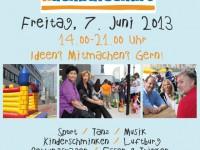 MonteLaa_Nachbarschaftsfest2013_PosterA4-20130515-640