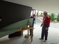 MonteLaa_Nachbarschaftstag_1Vorbereitung-20130607_112317